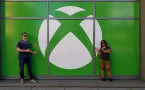 Meet the Xbox Ambassadors Community Managers