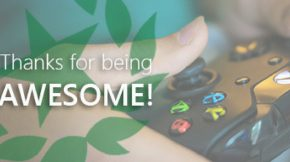 Random Acts of Awesome Ambassadors Giveaway