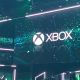 Relive the best E3 through Xbox Ambassadors