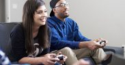 5 ways Xbox Ambassadors make gaming fun for everyone