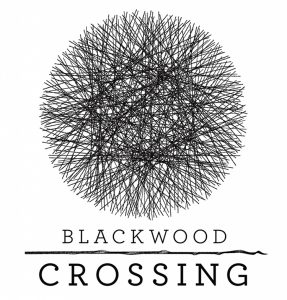 line-art-with-text-blackwood-crossing