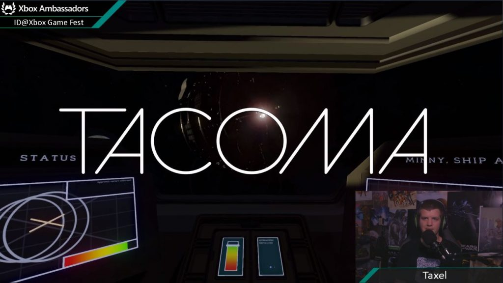 taxel-streaming-indie-game-tacoma