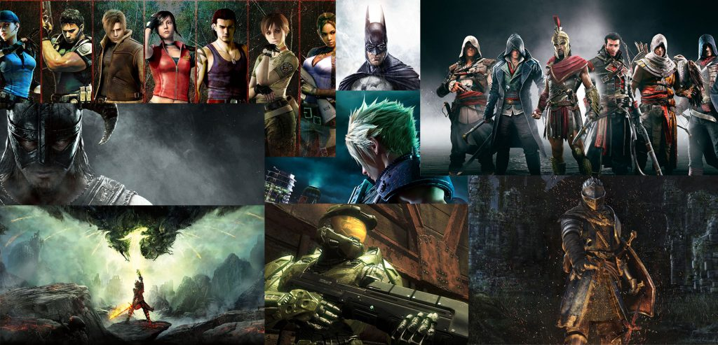 collage-of-game-banners-games-mentioned-in-blog