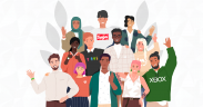Global Diversity Awareness Month: Xbox Ambassadors Share Their Stories