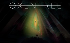 Community Choice: Play Oxenfree in the Xbox Community Game Club